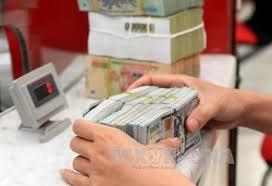 Chỉnh sửa quy định về phòng chống rửa tiền có liên quan tới tài trợ khủng bố