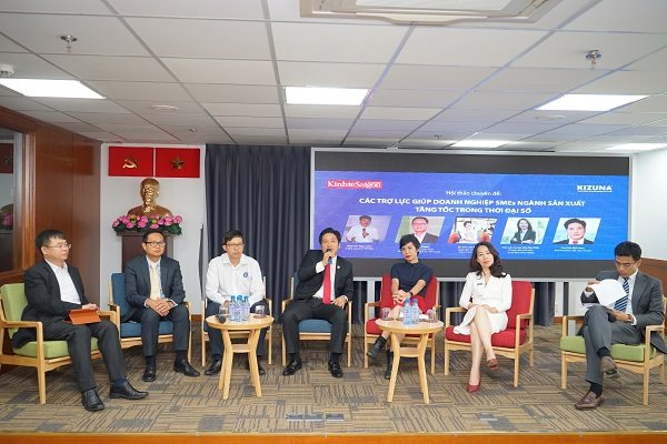 https://cdn.thesaigontimes.vn/Uploads/Articles/294903/8cd1f_cac_dien_gia_tai_chuong_trinh.jpg