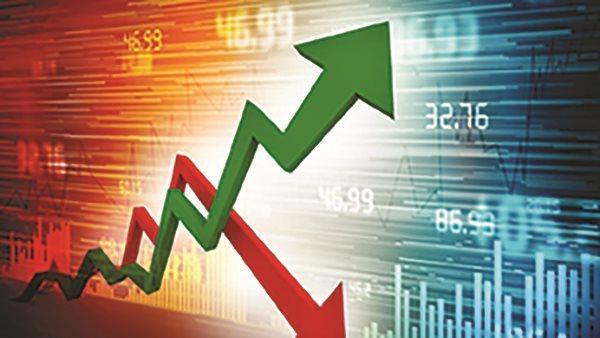Khi các chuyên gia… cãi nhau về lạm phát và lãi suất – CXN-Châu Xuân Nguyễn
