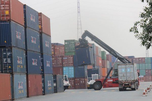 Nhận Đưa Container Lạnh Đi Mỹ